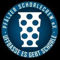 Pfälzer Schorlecrew
