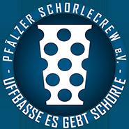 Logo Schorlecrew185x185